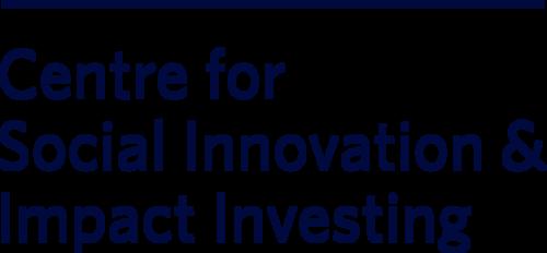HSBC SIA — Impact Investment Forum
