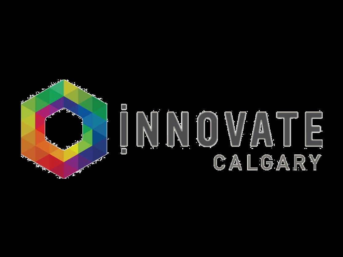 Innovate Calgary
