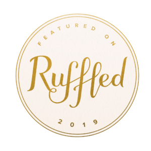 Ruffled blog feature badge.png