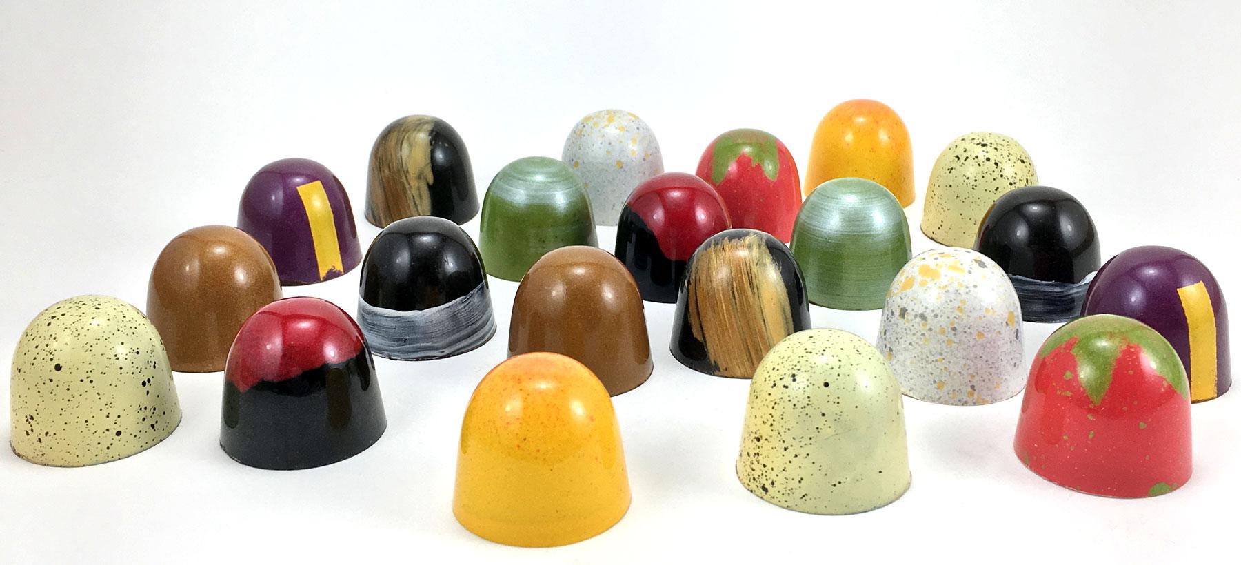 assorted-bonbons.jpg