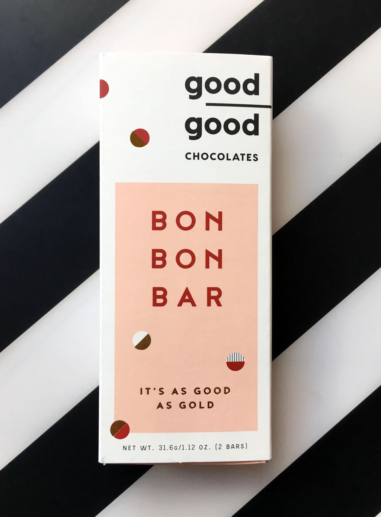 bar-box.jpg