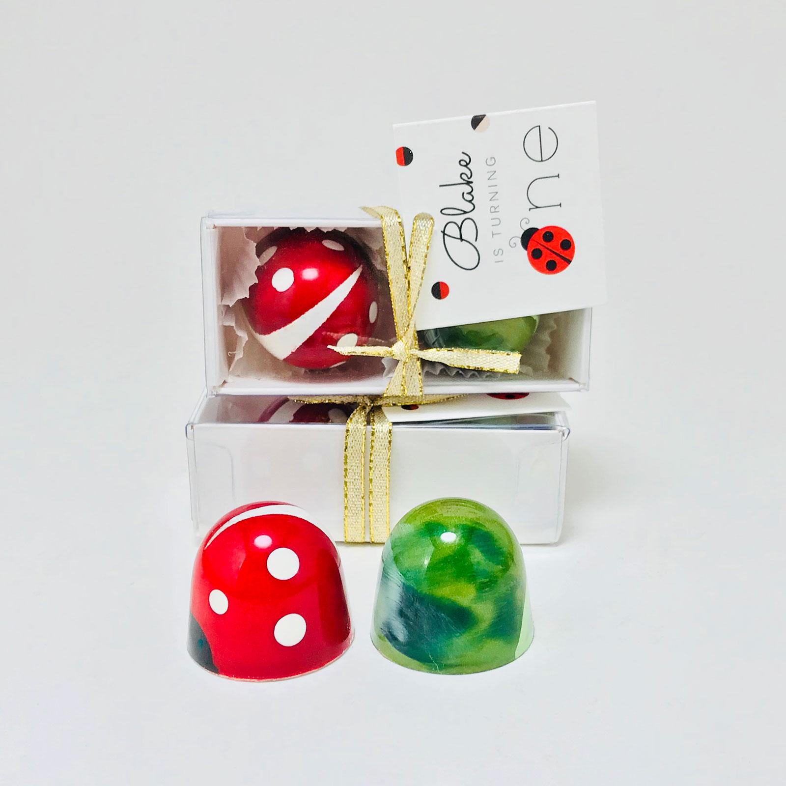 goodgood-ladybug-party-favor.jpg
