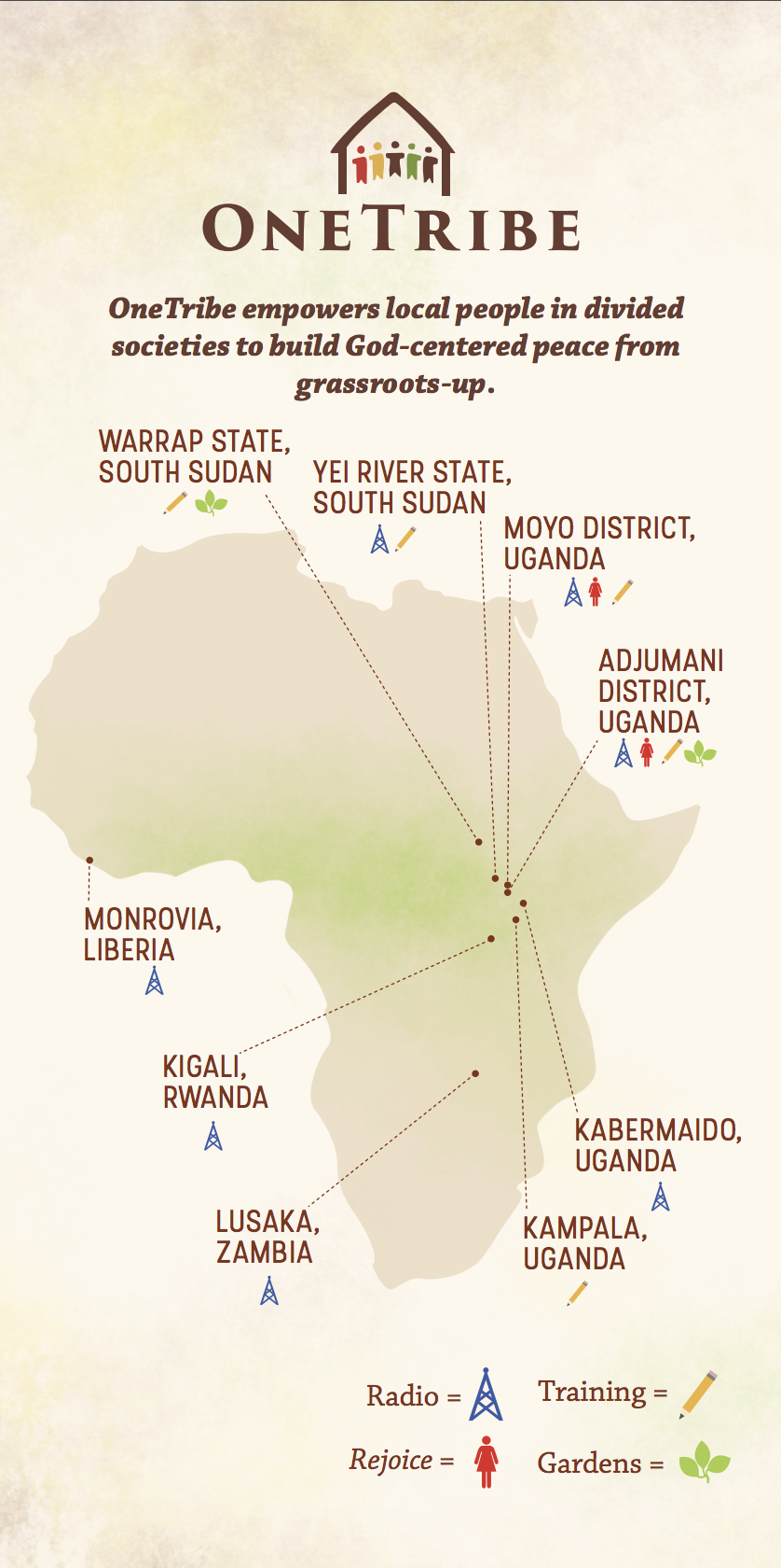 OneTribe Infographic Map.png