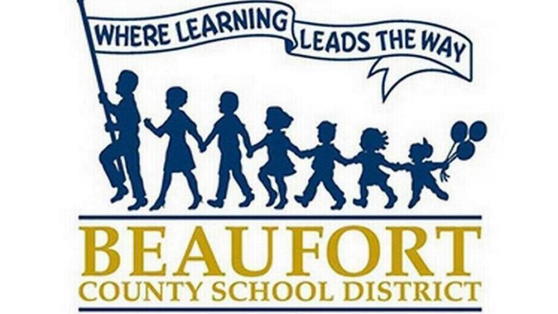 Beaufort County School District BCSD logo.jfif.jpeg