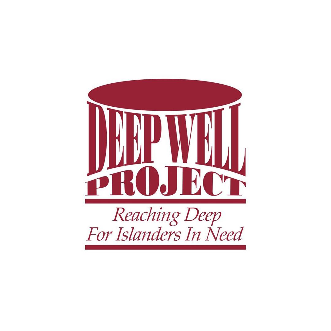 DeepWell_Square.jpg