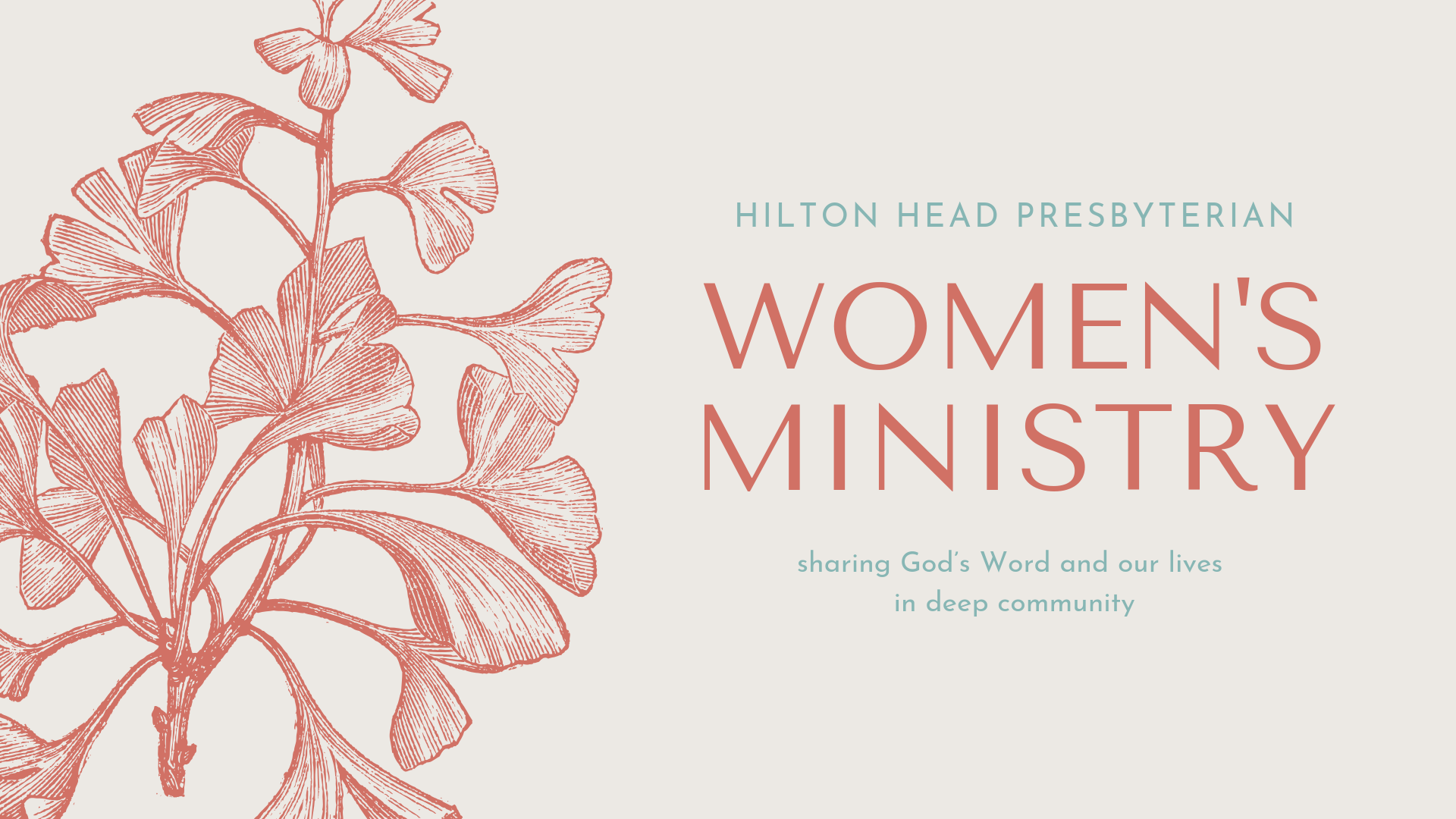 WOMEN'S MINISTRY at HHPC.png