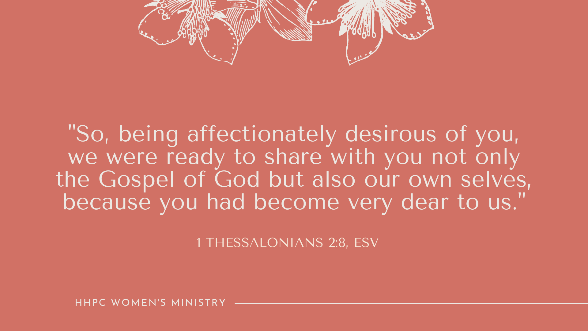 WOMEN'S MINISTRY at HHPC-2.png