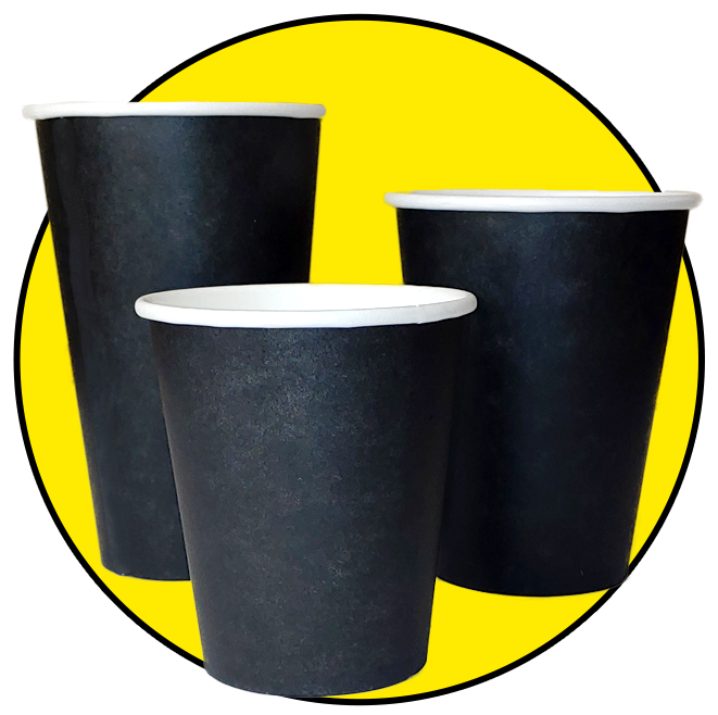 BlackCups.png