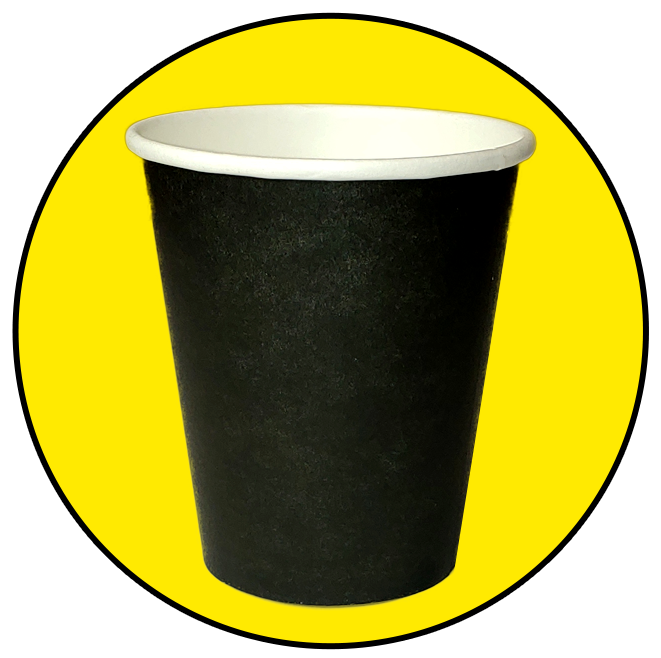 black cup small.png