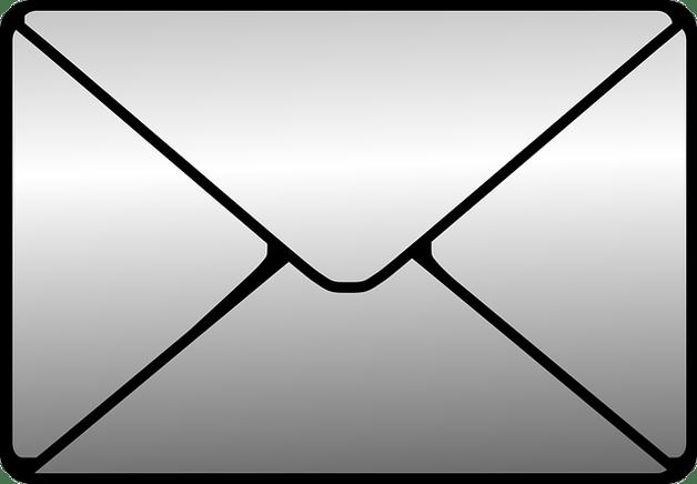 envelope-158279_640.png