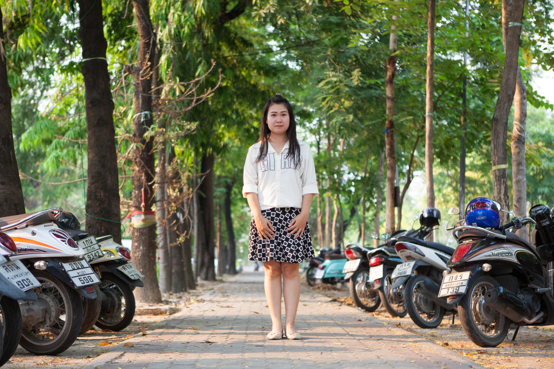 04_Tuktah_Motorbikes.jpg