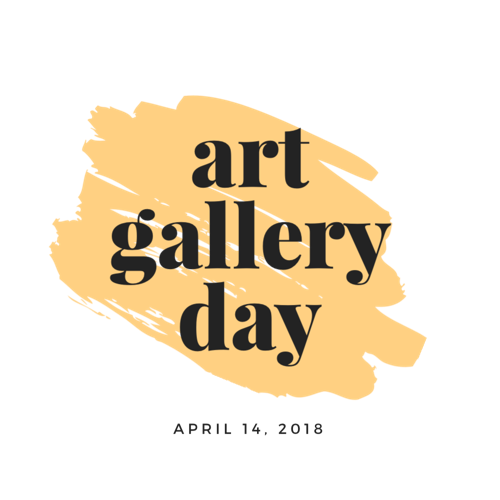 art gallery day.png