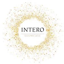 INTERO.jpg