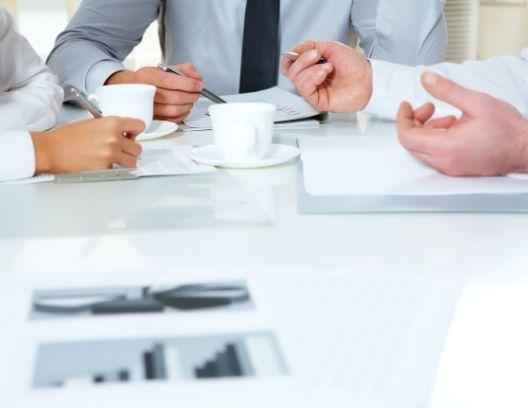 General Consultation -