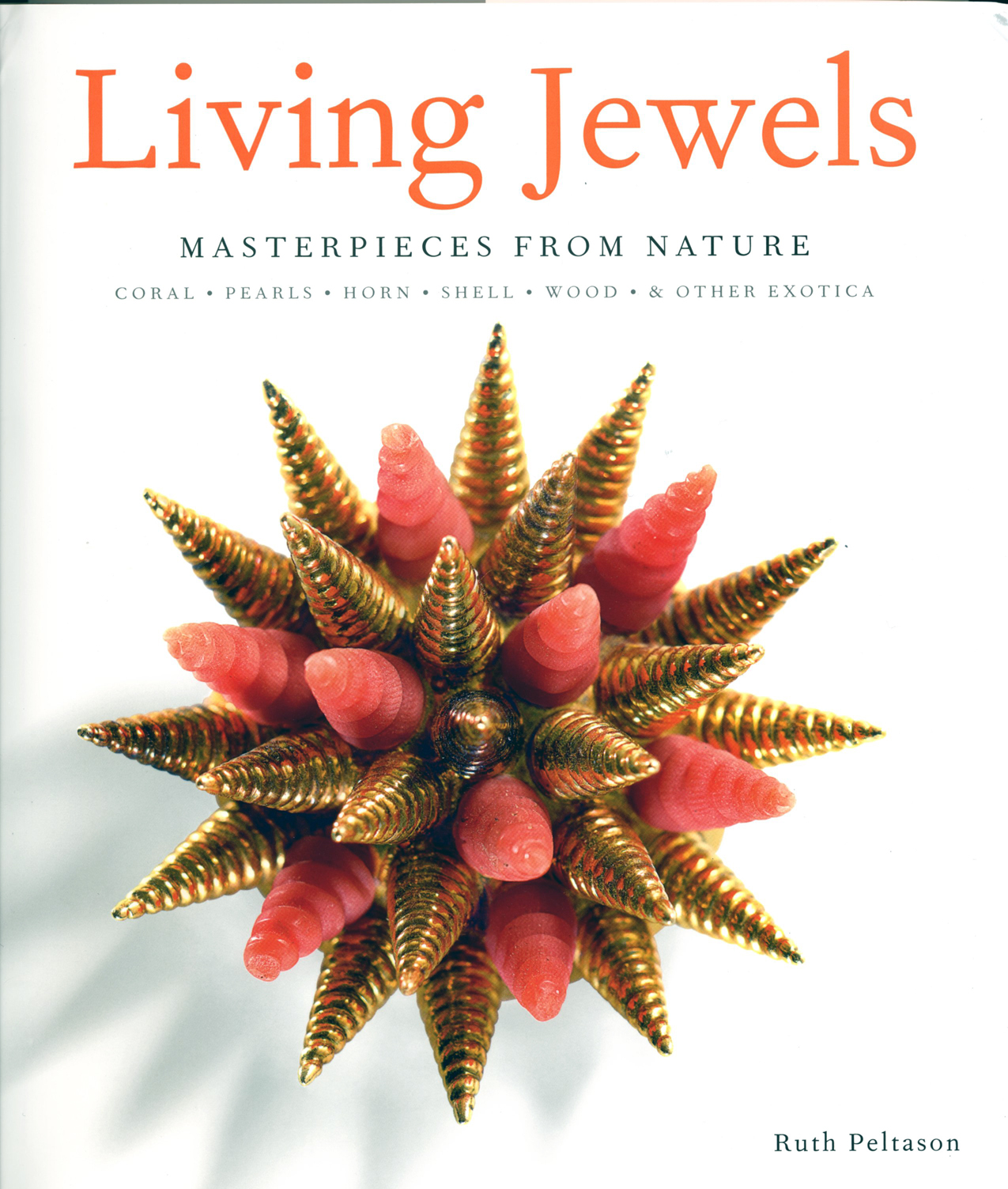 Living Jewels Full Article_Page_1.jpg