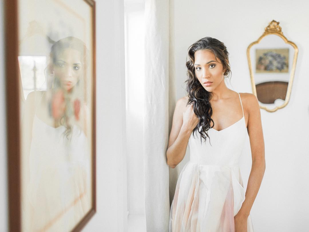Romantic Wedding hair and makeup by Chrystal L. .jpg