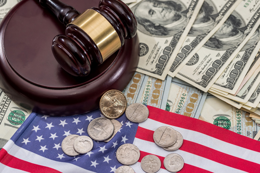 Retirement-Account-Fiduciary-Rule-Faces-Challenge-lrg.jpg