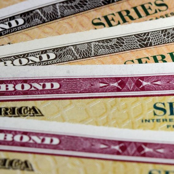 bonds-big.jpg