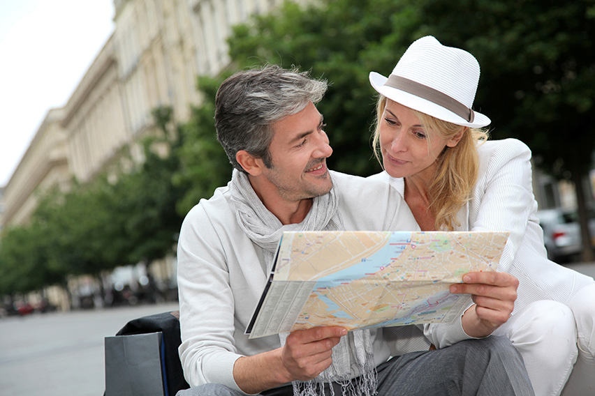 couple-map-big.jpg
