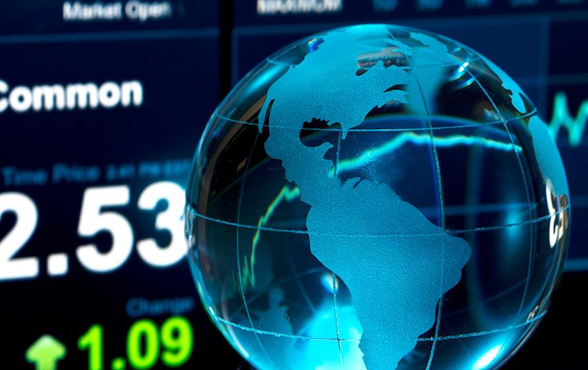 world-economy-big.jpg