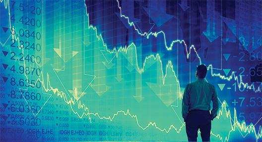 turbulent-financial-market.jpg