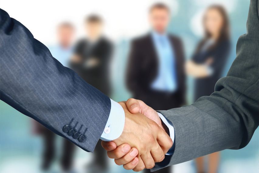 mergers-and-acquisitions-impact-big.jpg