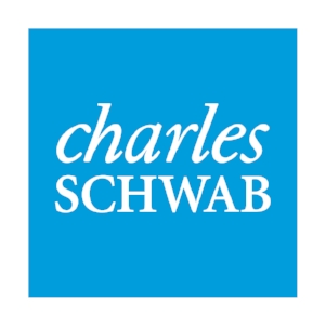 SCHW_logo-new_whitespace.jpg