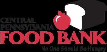 PA_Food_Bank.jpg