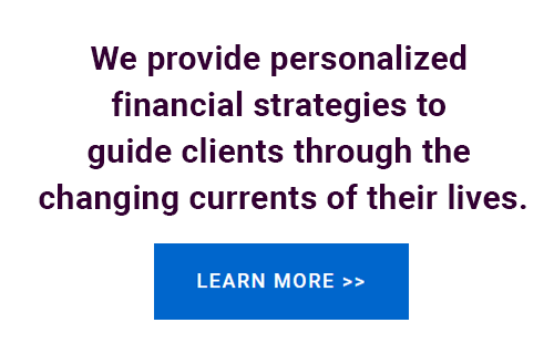 Personalized-Financial-Strategies_Button.png