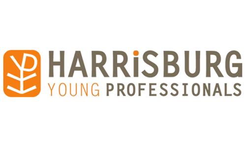 Harrisburg Young Professionals