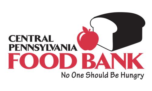 Central Pennyslvania Food Bank