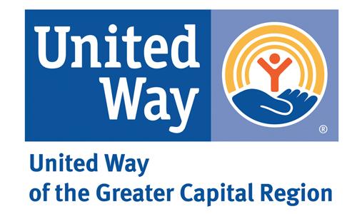 United Way of the Capital Region