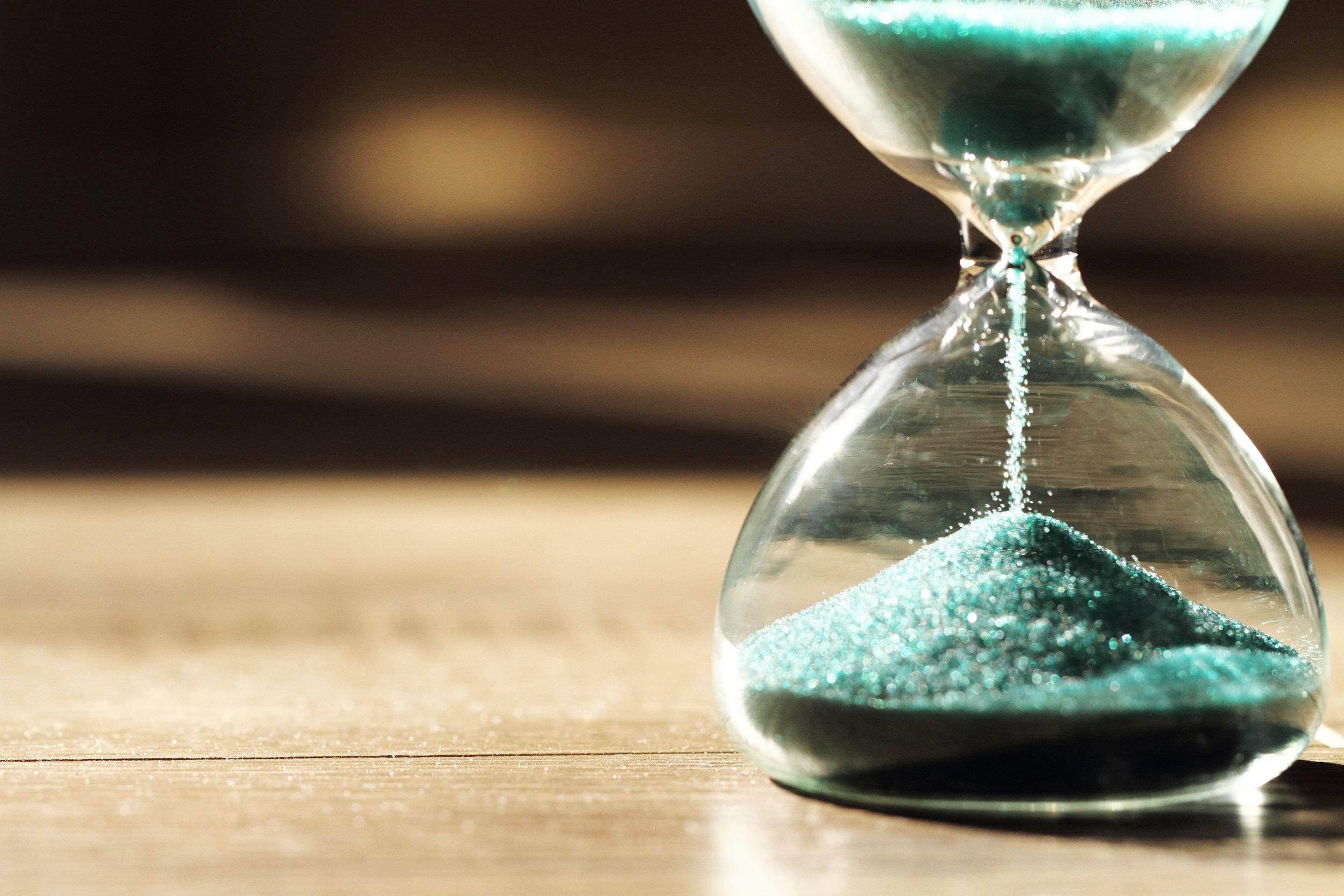 time hourglass.jpg