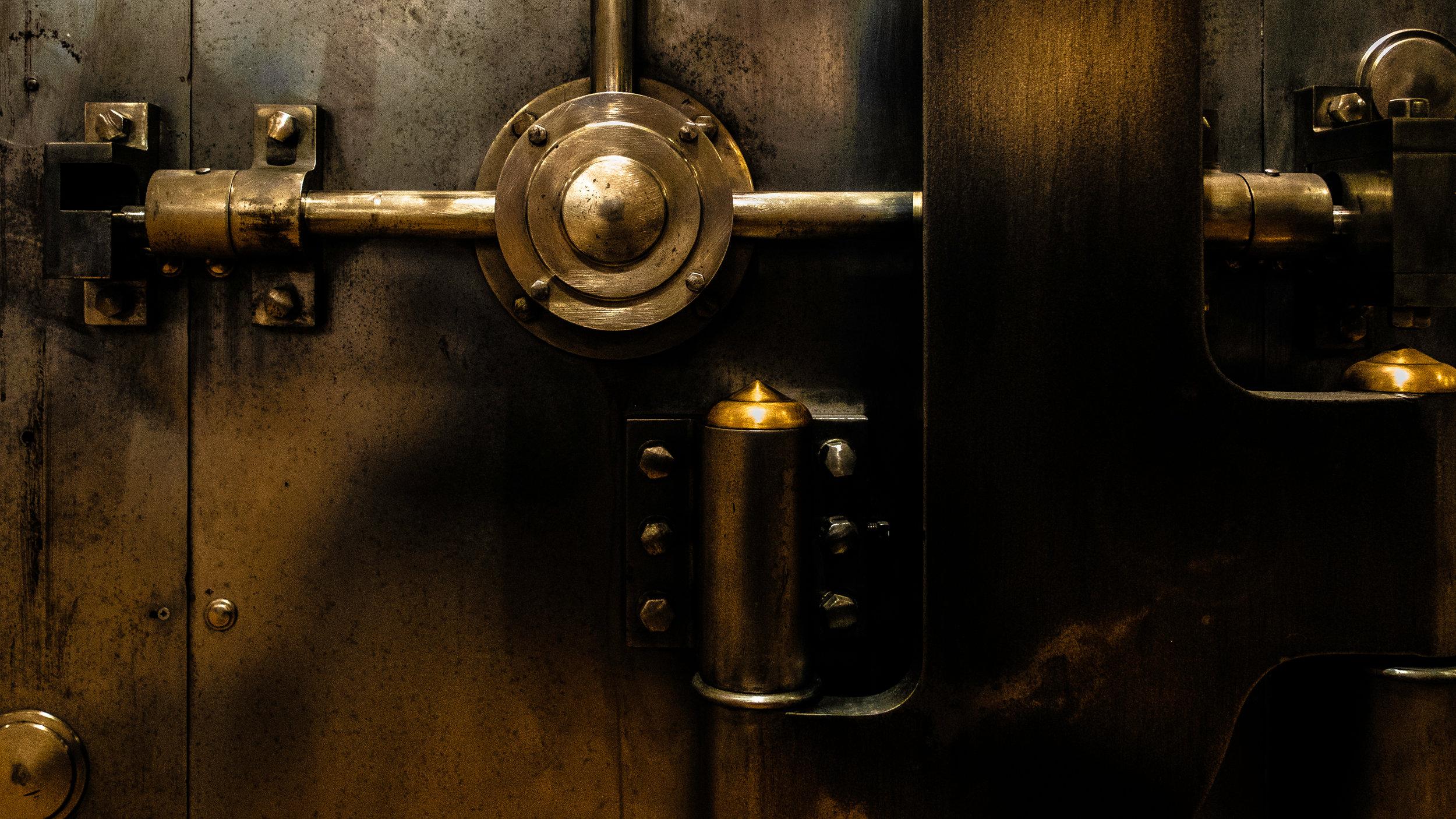antique bank vault.jpg