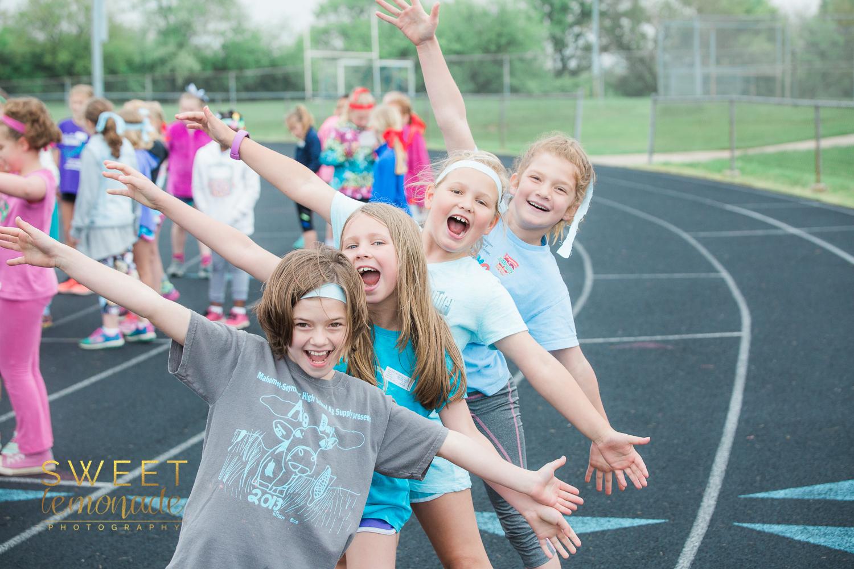 Sweet Lemonade Photography 2016.05.08 Mahomet 3rd Grade Junior Olympics {Events} (152 of 521)0152