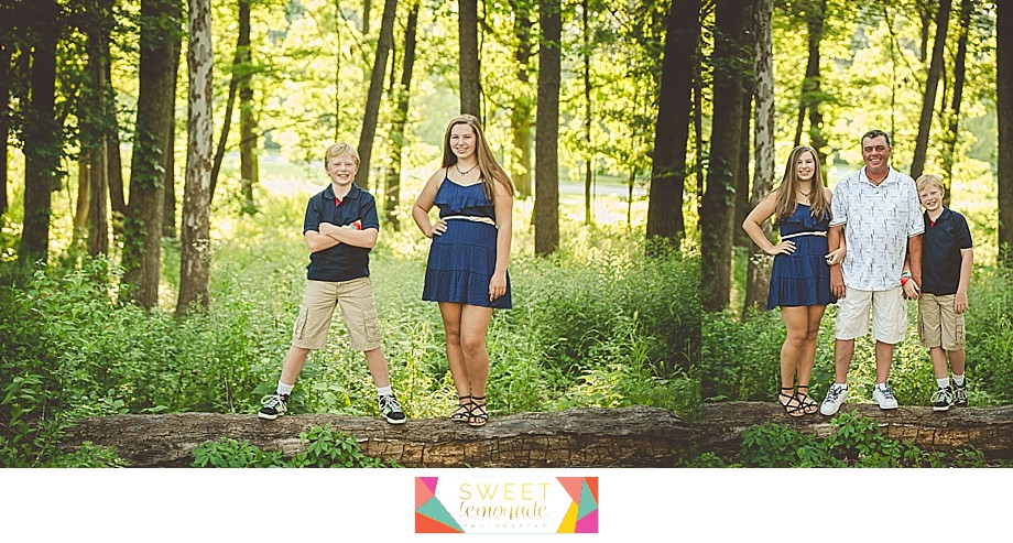 Lake-of-the-woods-Mahomet-central-IL-family-photographer-Sweet Lemonade Photography_0157.jpg