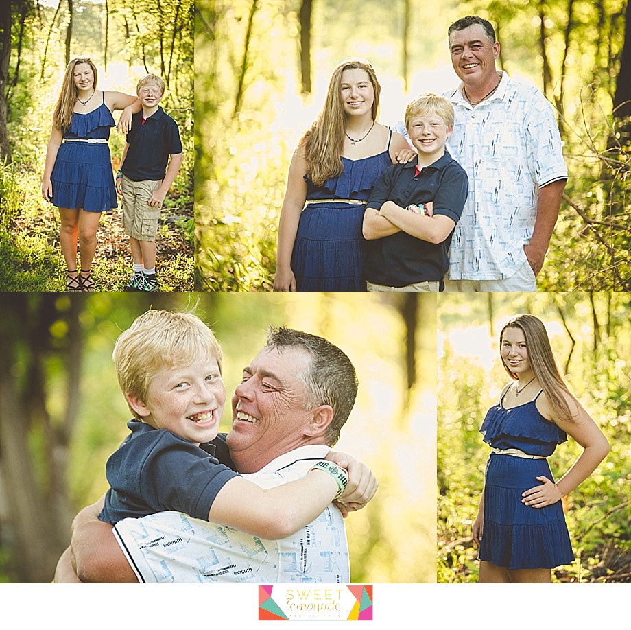 Lake-of-the-woods-Mahomet-central-IL-family-photographer-Sweet Lemonade Photography_0159.jpg