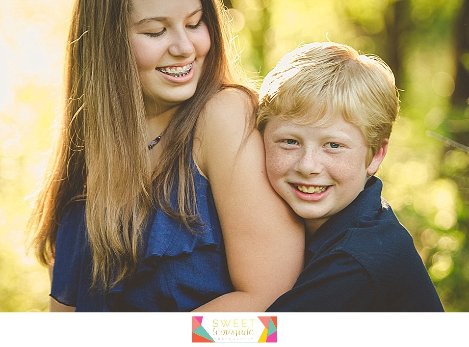 Lake-of-the-woods-Mahomet-central-IL-family-photographer-Sweet Lemonade Photography_0160.jpg