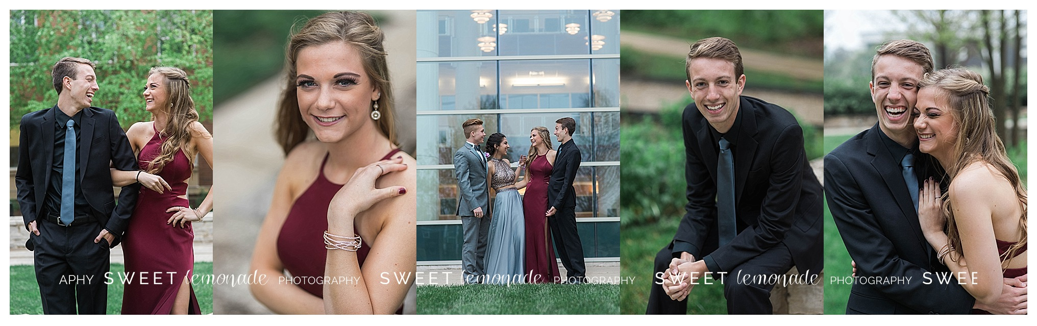 champaign-county-mahomet-illinois-senior-photographer-sweet-lemonade-photography-prom-photographs_1052.jpg