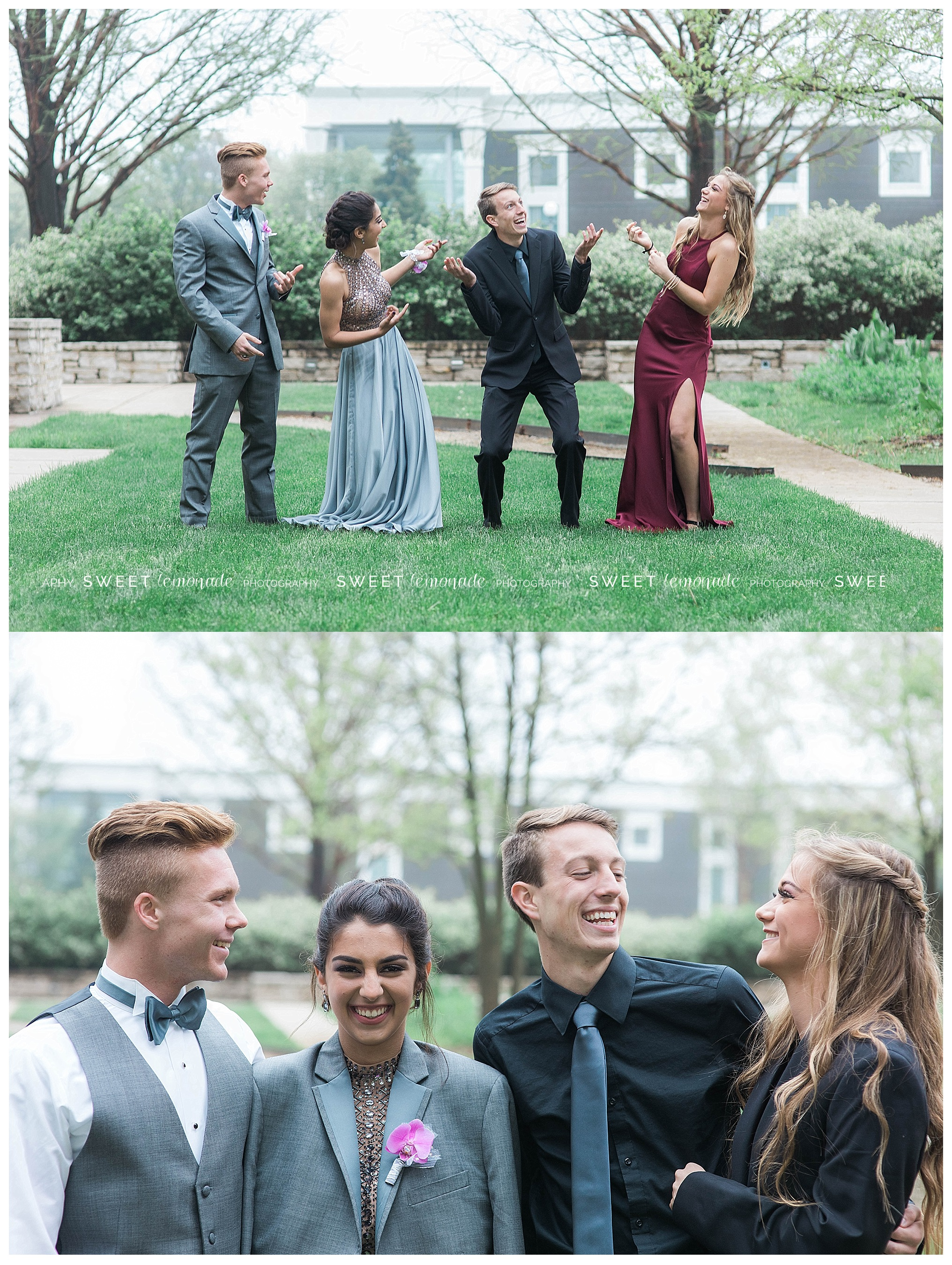champaign-county-mahomet-illinois-senior-photographer-sweet-lemonade-photography-prom-photographs_1054.jpg