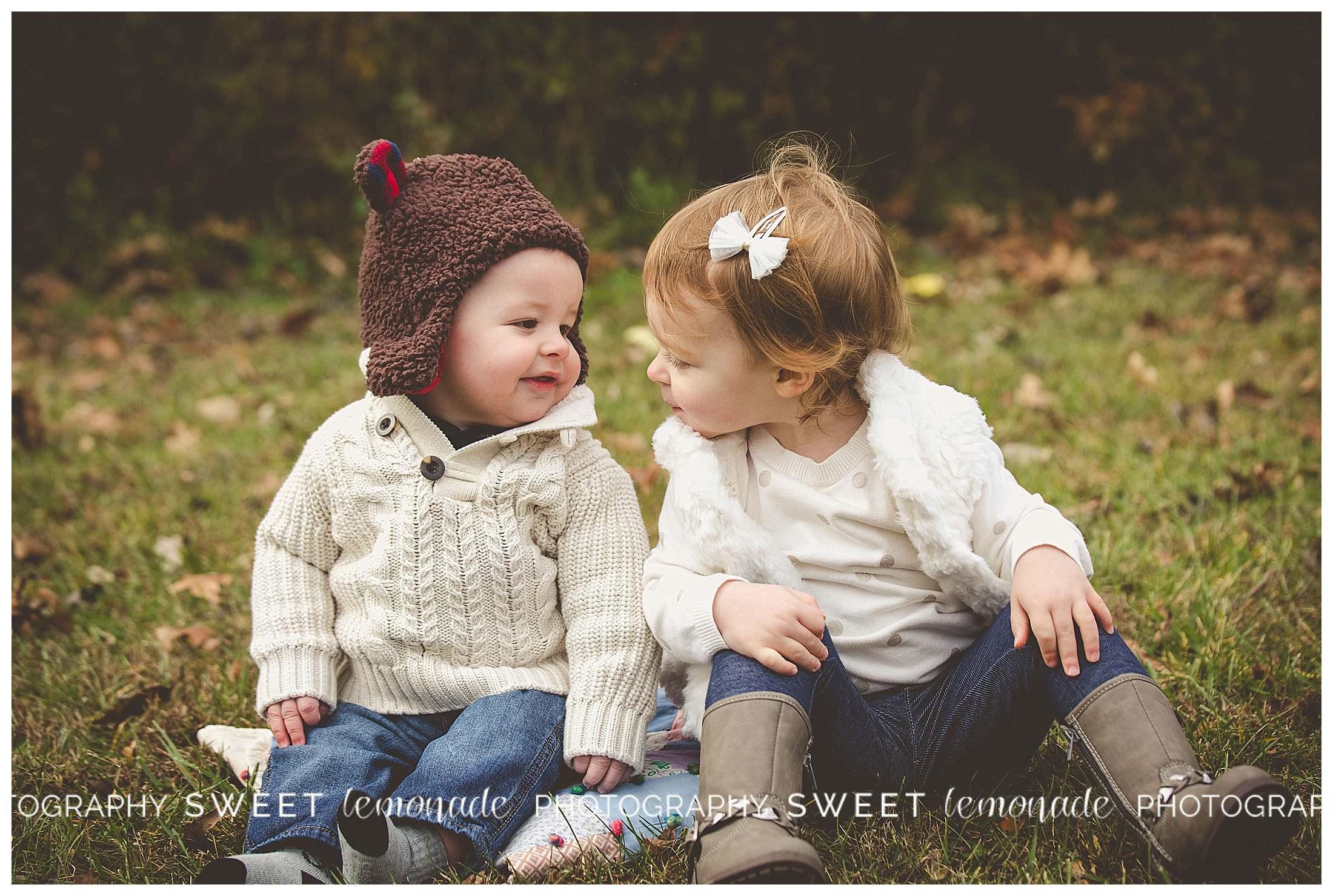champaign-county-mahomet-illinois-family-photographer-sweet-lemonade-photography_1734.jpg