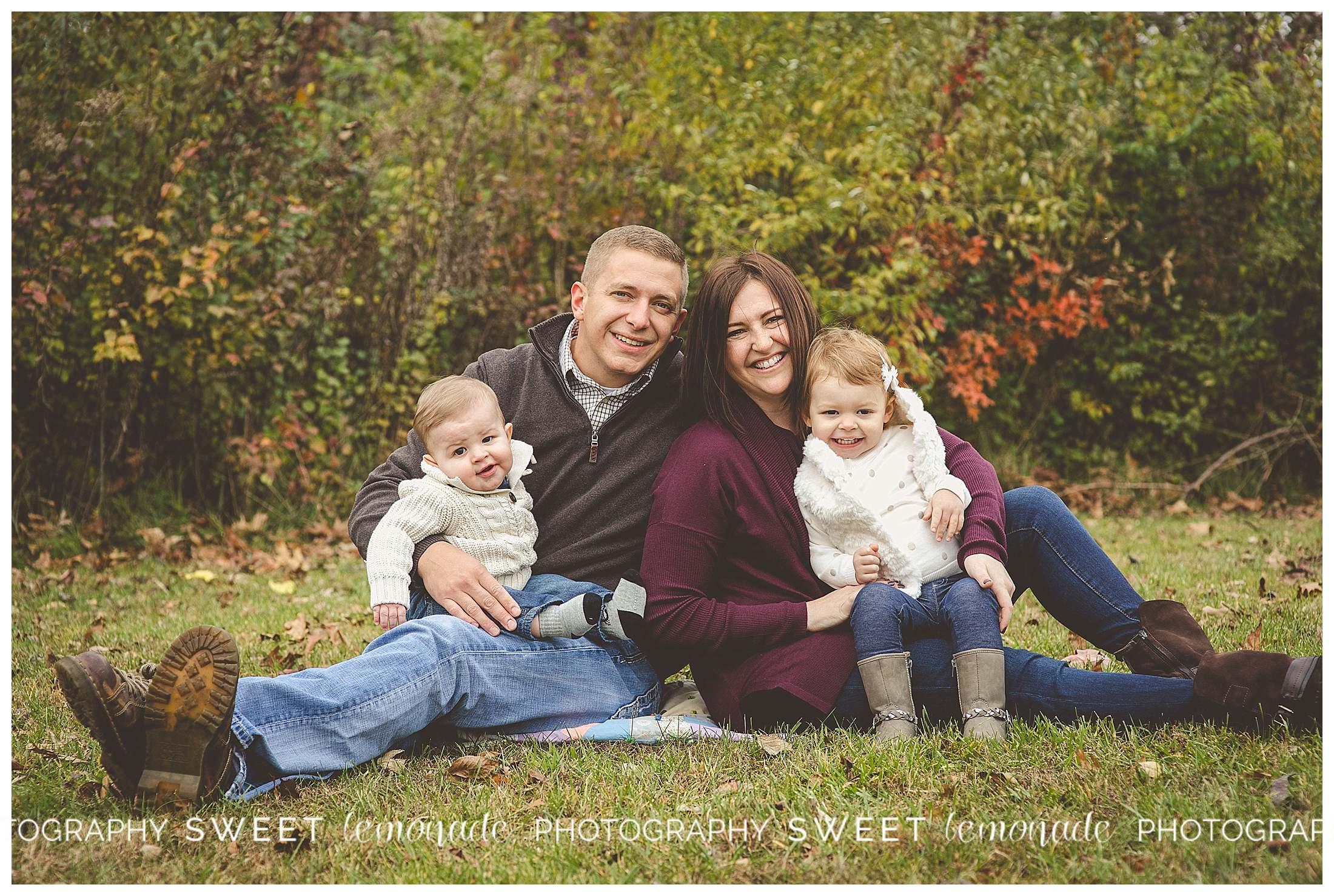 champaign-county-mahomet-illinois-family-photographer-sweet-lemonade-photography_1746.jpg