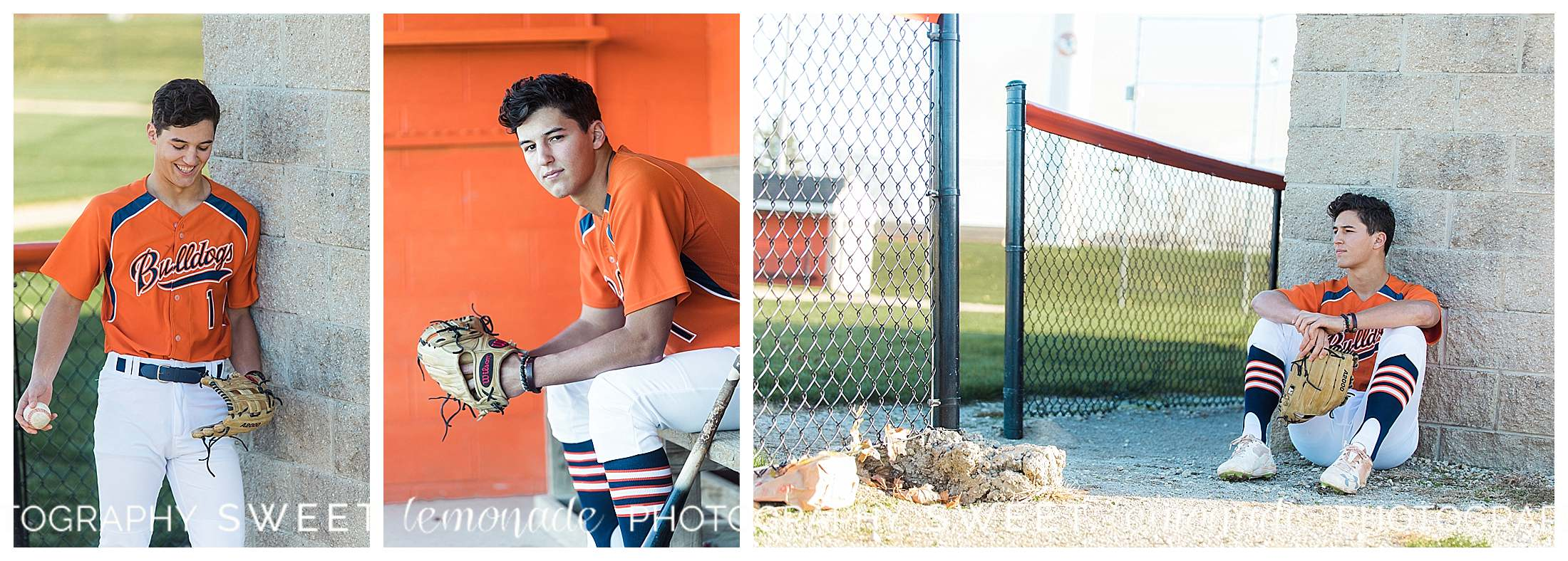 champaign-mahomet-illinois-senior-photographer-notre-dame-baseball-sweet-lemonade-photography_1778.jpg