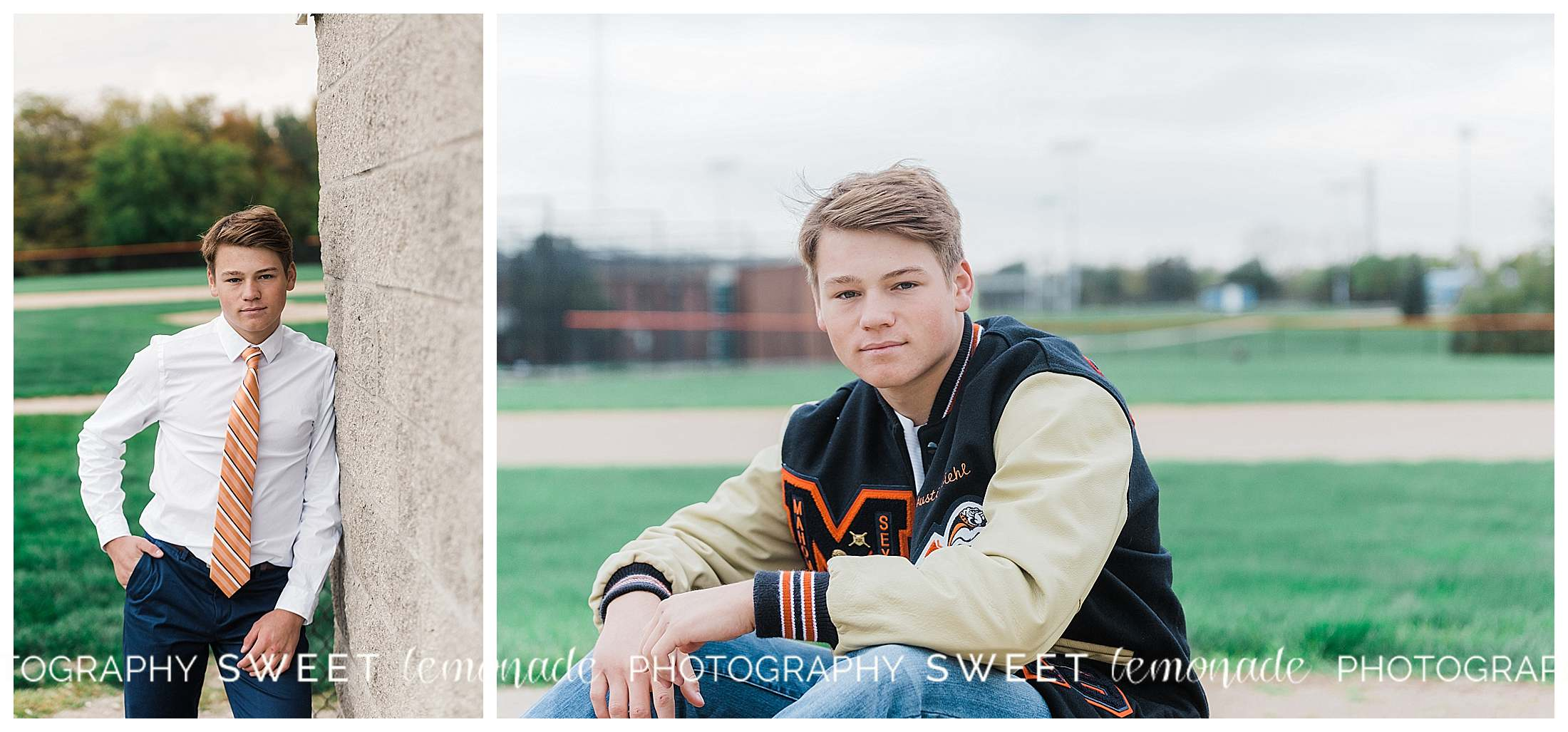 champaign-parkland-baseball-mahomet-illinois-senior-photographer-sweet-lemonade-photography_1805.jpg