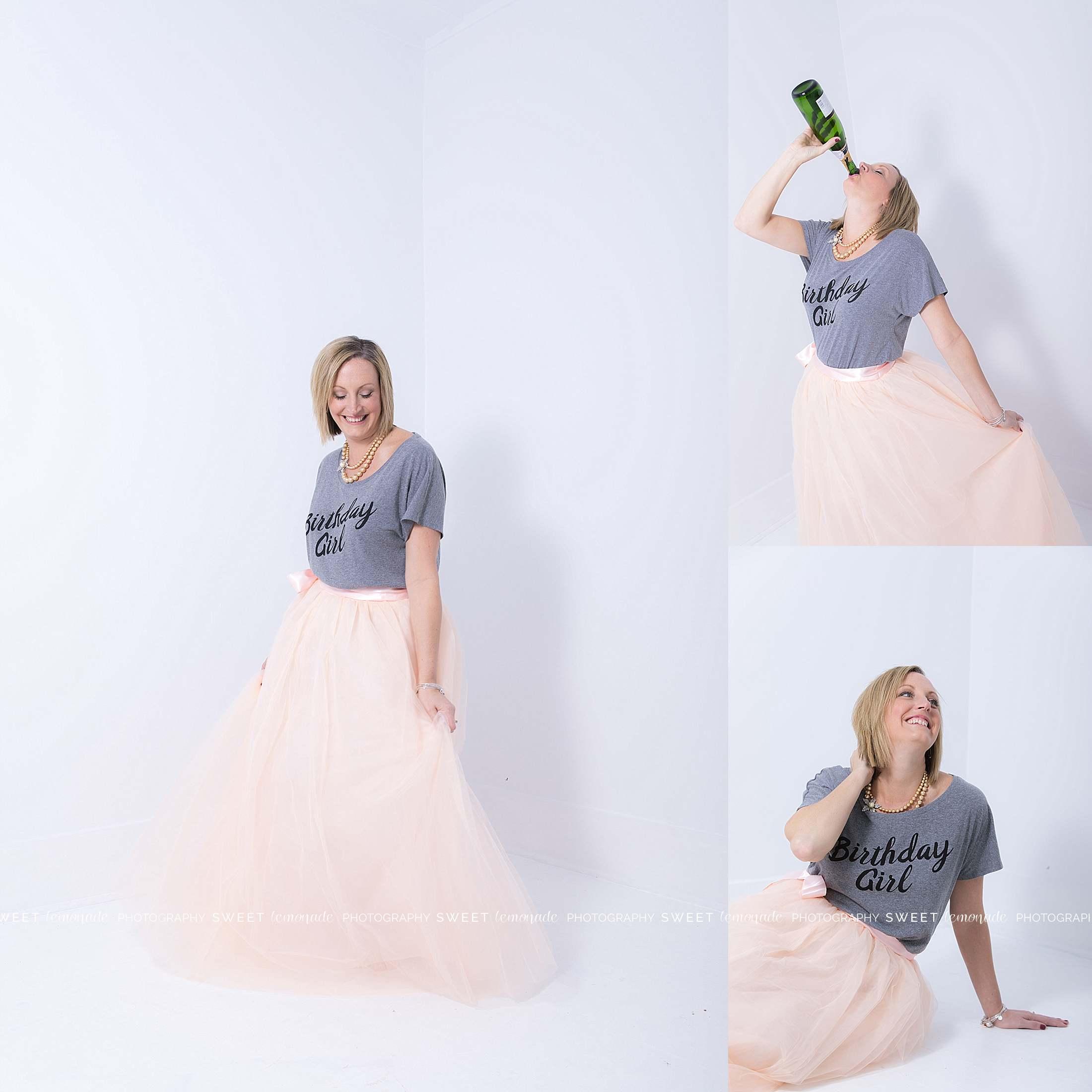 40-year-old-woman-birthday-girl-tshirt-peach-tulle-skirt-_1919.jpg
