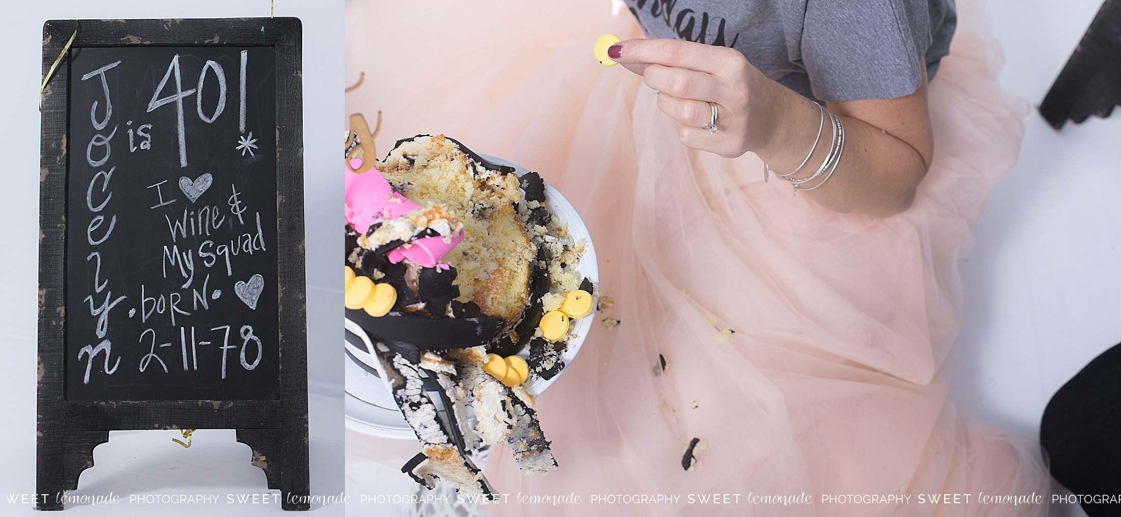 40-year-old-woman-cake-smash-chalkboard_1920.jpg