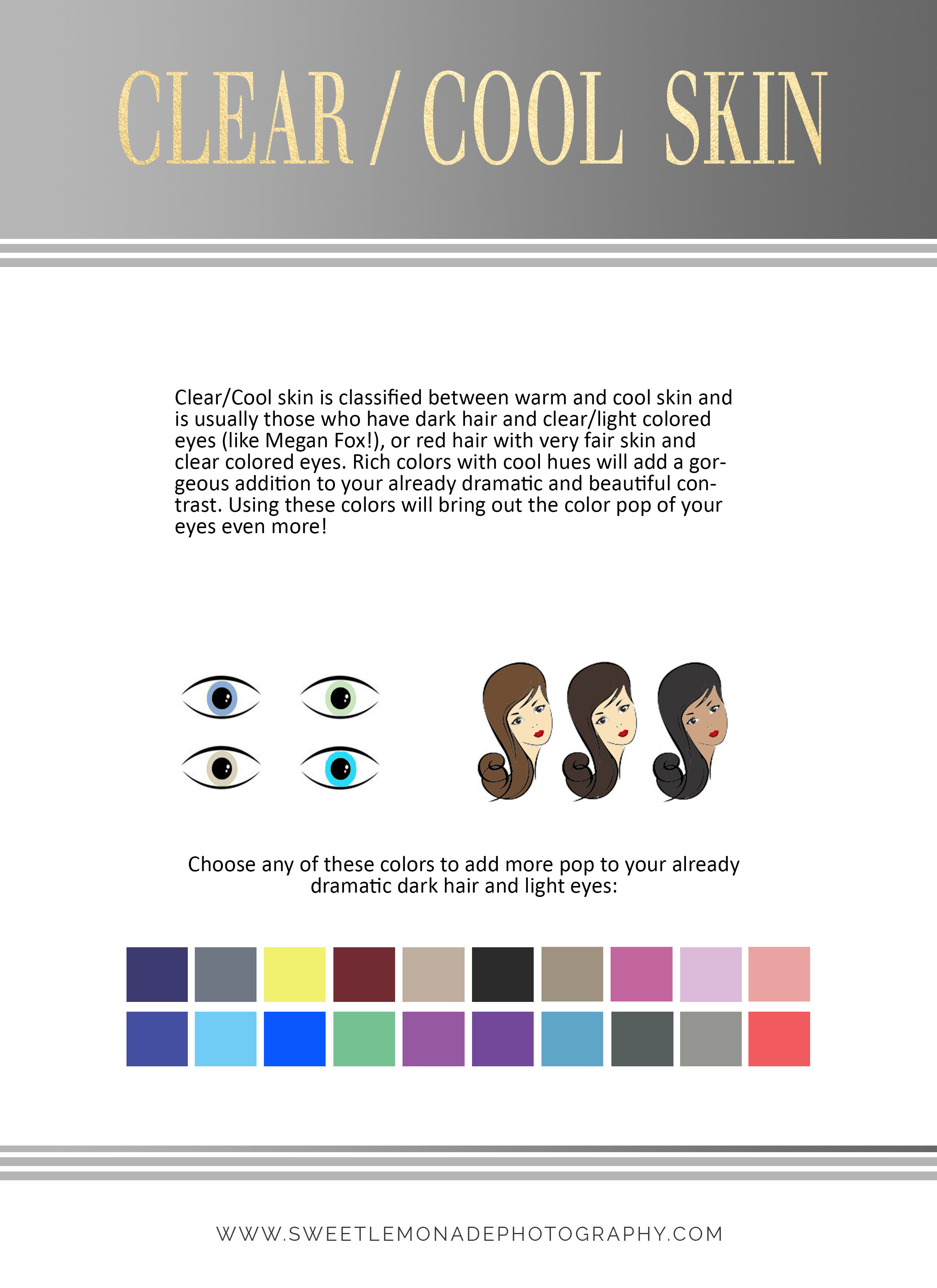 Color Chart Skin Tones6 SLP.jpg