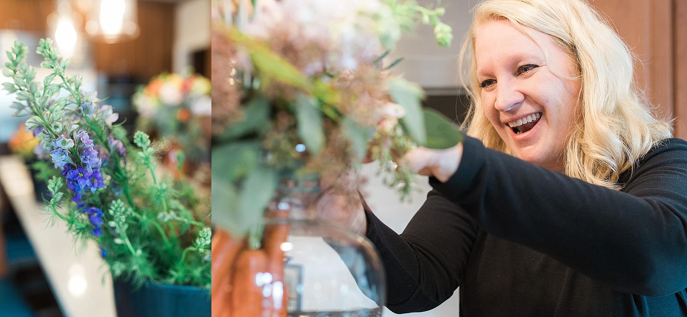 champaign-illinois-florist-watercan-designs-easter-spring-vegetable-flower-arrangement_2024.jpg