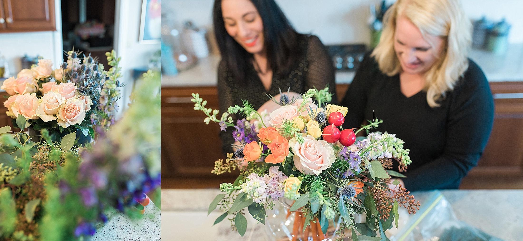 champaign-illinois-florist-watercan-designs-easter-spring-vegetable-flower-arrangement_2022.jpg