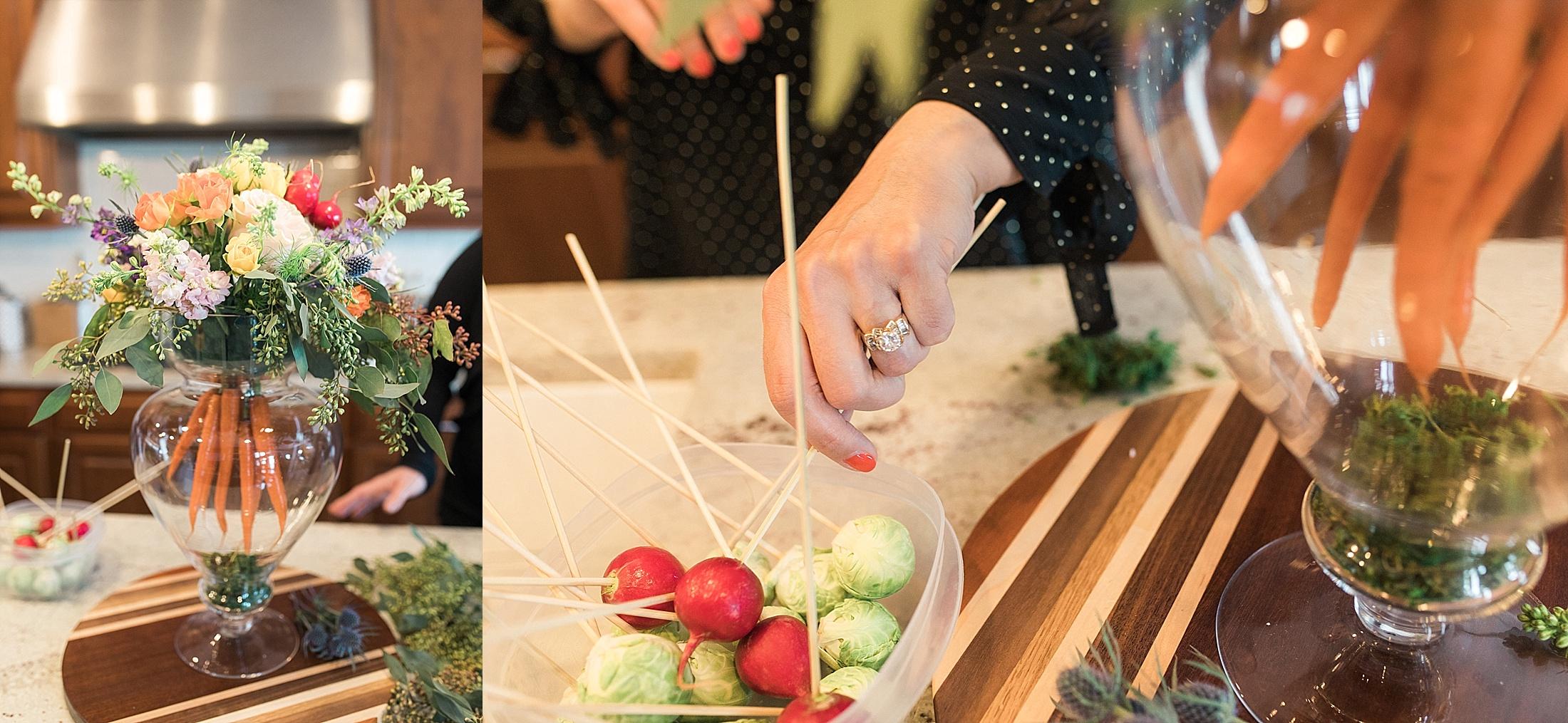 champaign-illinois-florist-watercan-designs-easter-spring-vegetable-flower-arrangement_2021.jpg